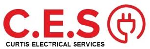 Curtis Electrical Services