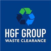 HGF Waste Clearance