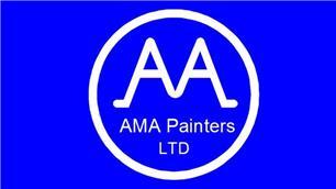 AMA Painters Ltd