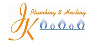 JK Plumbing & Heating