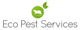 Eco Pest Services