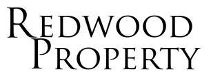 Redwood Property Ltd