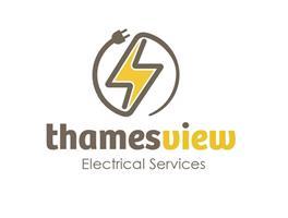 Thamesview Services Ltd