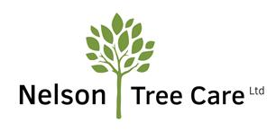 Nelson Tree Care Ltd