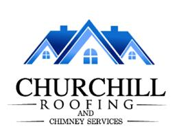 Churchill Roofing and Building