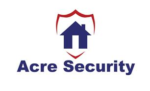 Acre Security Ltd