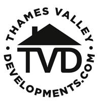 Thames Valley Developments