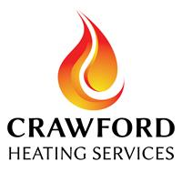 Crawford Heating Services