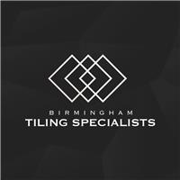 Birmingham Tiling Specialists Ltd
