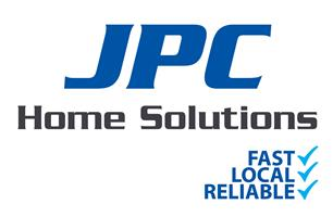 JPC Home Solutions