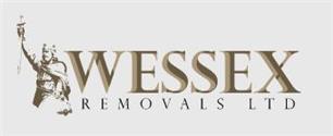 Wessex Removals Ltd