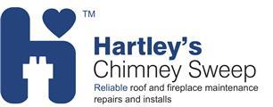 Hartleys Chimney Sweeps