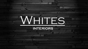 Whites Interiors