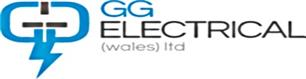 GG Electrical(Wales) Ltd.