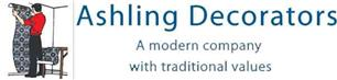 Ashling Decorators