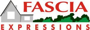 Fascia Expressions Ltd