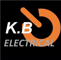 KB Electrical