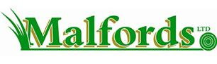 Malfords Ltd