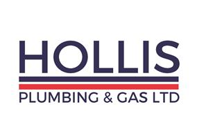 Hollis Plumbing & Gas Ltd