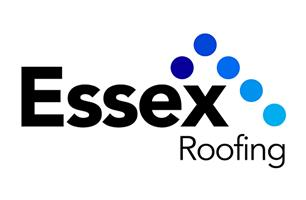 Essex Roofing Limited