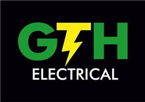 GTH Electrical Ltd