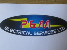 P & M Electrical Services Ltd