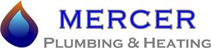 Mercer Plumbing and Heating