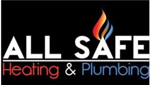 Allsafe Heating and Plumbing