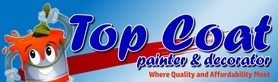 Top Coat Painting And Decorating