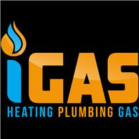 iGAS Heating