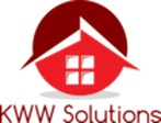 KWW Solutions