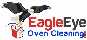 Eagle Eye Oven Cleaning