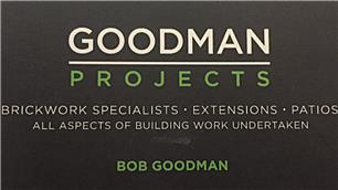 Goodman Projects