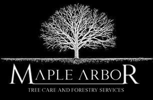 Maple Arbor
