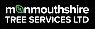 Monmouthshire Tree Services Ltd