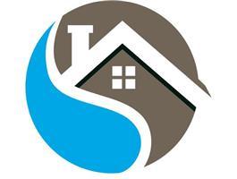 HaresDon Properties (Widnes) Ltd