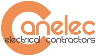 Canelec Limited