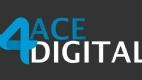 Ace 4 Digital