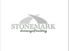 Stonemark Driveways & Building