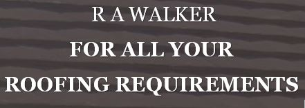 R A Walker Roofing Services Ltd Roofer Small Dole Checkatrade