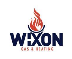 Wixon Gas & Heating Ltd