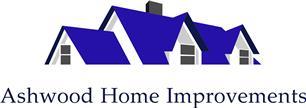 Ashwood Home Improvements