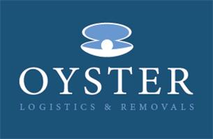 Oyster Logistics & Removals Limited