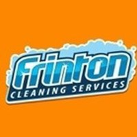 Frinton Cleaning Services