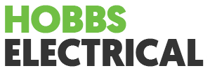 Hobbs Electrical