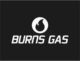 Dan Burns Services