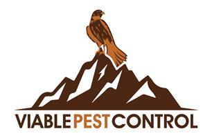 Viable Pest Control