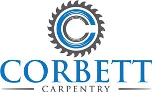Corbett Carpentry Limited