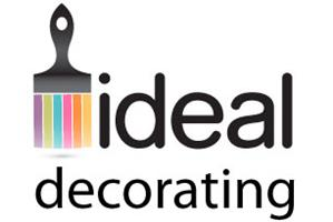 Ideal Decorating Ltd