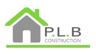 PLB Construction